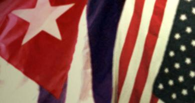 U.S. to pay $3.2 mln to contractor freed from Cuba prison