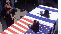 Jewish Lobby Directs US Policies on Middle East