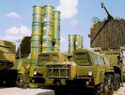 Russia's military budget may shrink 10 pct in 2015 - Rostec