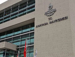 Turkish Court annuls increased detention time for crimes against state