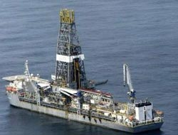 Israel to pay $850 million to Lebanon for 2006 oil spill