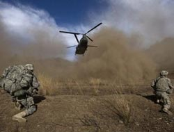 Poland to reduce number of soldiers in Afghanistan