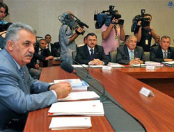 Turkish govt, unions reach agreement on wage hike