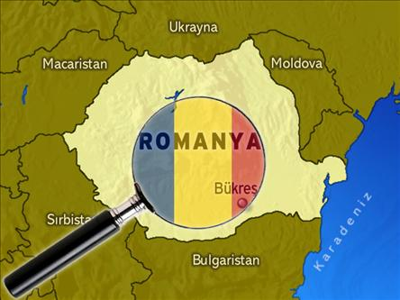 Romania court rejects bill shielding MPs from graft charges