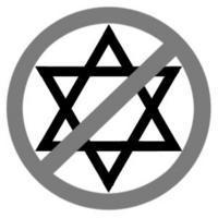Duweik: Our people are against Zionists not Jews