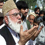 Jamaat-e-Islami Launches Fund-raising Campaign for PA Government