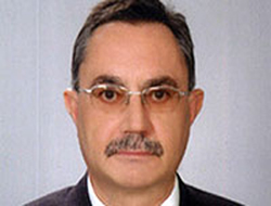 New-elected MP died in Turkey