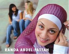 Life of a Muslim teen in the West