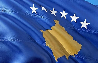 International Day of Bosniaks marked in Kosovo