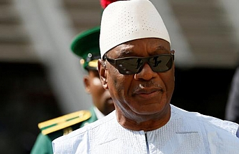 Mali PM re-instated, ordered to form new govt