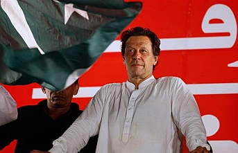 Imran Khan's wow factor fades in by-election