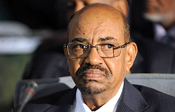 Sudanese president dissolves government citing economy