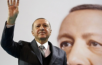 Erdogan to attend Teknofest Istanbul on Saturday