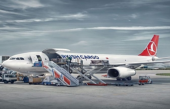 Turkish Cargo to launch flights to Mexico City