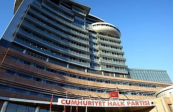 Turkey: CHP to announce candidates by year's end