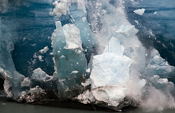 Climate change may cost US hundreds of billions a year