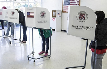 What you need to know about US midterm elections