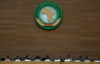 African Union reveals list of abuses within commission