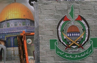 Hamas to send delegation to Cairo to talk Israel truce