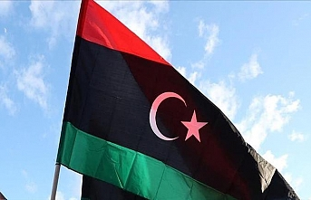 Libya's Tripoli government replaces intelligence chief