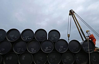 US Treasury sanctions Iran, Russia, Syria oil network