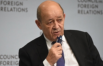 Turkey slams 'unacceptable' French comments over Khashoggi probe