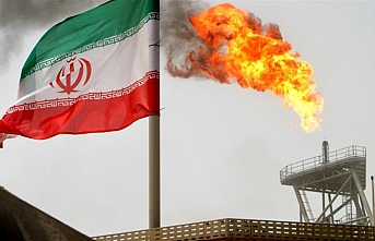 Some countries aim to hurt Iran's oil market