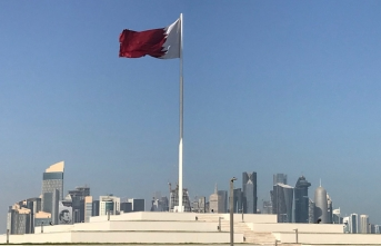 Qatar quits from OPEC