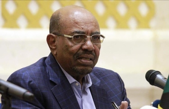 Sudan's president advised to normalize ties with Israel