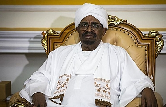 Al-Bashir reportedly moved to prison in Khartoum