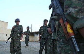 PKK/YPG detains or disappears nearly 3,000 in Syria