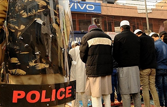 Why do Muslims oppose citizenship engineering in India?