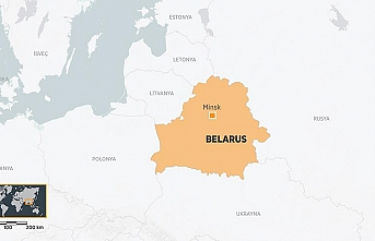 Belarus set to deliberate on constitutional reform
