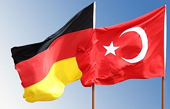 Germany against arms embargo on Turkey