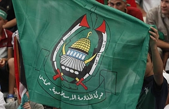 Hamas decries Morocco-Israel normalization of ties