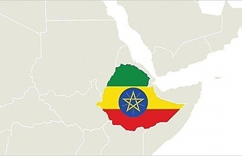 Humanitarian workers killed in Ethiopia's Tigray region