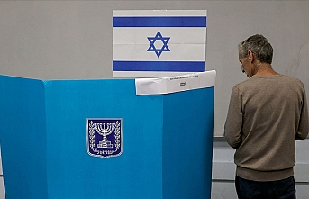 Israel to hold snap election in March
