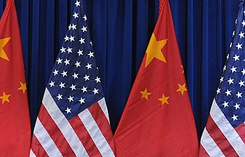 China calls for return of US in Iran nuclear accord