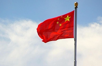 China invalidates British National Overseas passports
