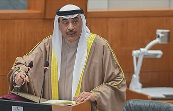 Kuwaiti government resigns amid dispute with parliament