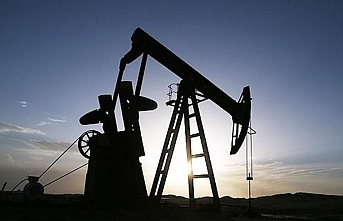 Oil prices up still buoyed by OPEC+ output cut