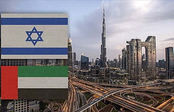 UAE suspends visa waiver agreement with Israel