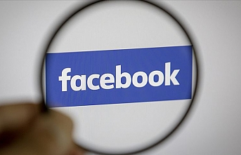 Myanmar blocks access to Facebook after military coup