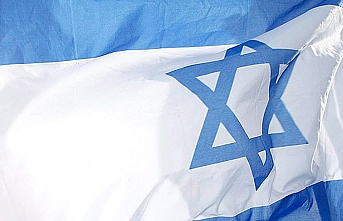 Syria releases Israeli woman in Russian-brokered swap