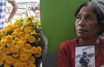 At least 714 killed since coup in Myanmar: Rights group