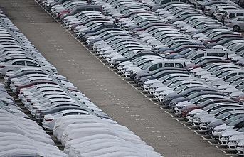 'Auto sector stimulus not enough for Indonesia economy'