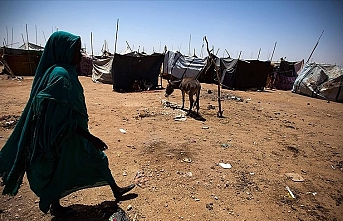 EU allocates $51M to help South Sudan fight hunger