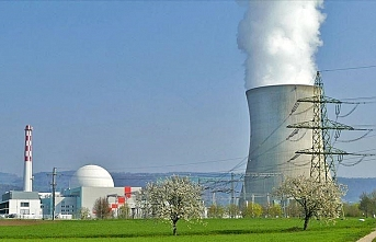 Japan: 3 nuclear units cleared to run past 40-year cap