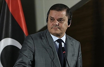 Libya PM plans to establish funds for reconstruction