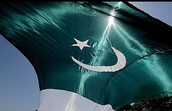 Pakistan secures spot on 3 UN bodies